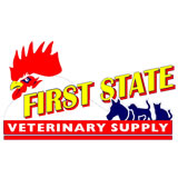 First State Vet Supply